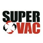 Super Vacuum Mfg Co, Inc