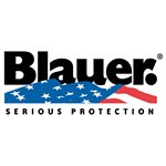 Blauer Manufacturing Co, Inc