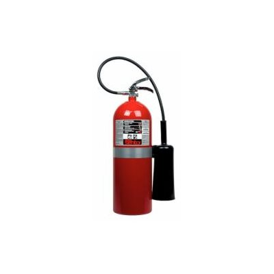 Ansul 10# CO2 Fire Extinguisher