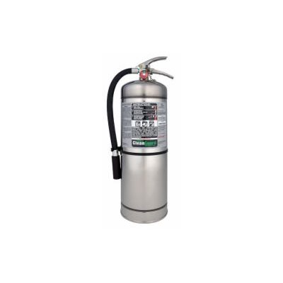 Ansul 13 Non Magnetic Cleanguard Fire Extinguisher