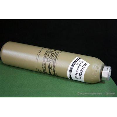 Ansul Lt 30 R Nitrogen Cartridge
