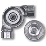 Ansul 423251, R102 Restaurant Kitchen Corner Pulley Elbow