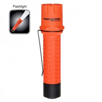 Nightstick Tactical Flashlight