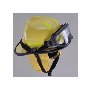 Cairns 360 Rescue Helmet