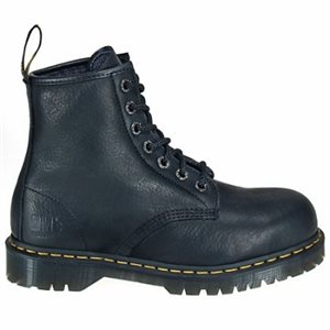 Dr. Martens Icon Boot
