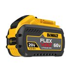 DeWalt FlexVolt Replacement Batteries