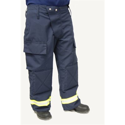 Fire-Dex Cover Pant
