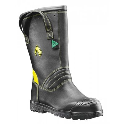 Haix Fire Hunter Structure Boot