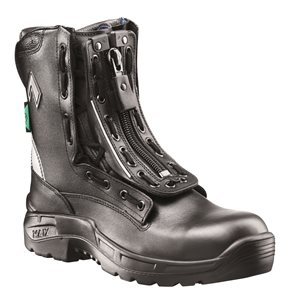 HAIX Airpower R2 EMS Boot