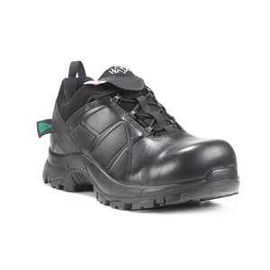 Haix Black Eagle Safety 52 Low Womens Shoe