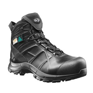 Haix Black Eagle Safety 52 Mid Womens Boot