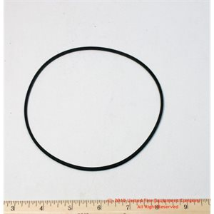 Hale 30BP Square Ring Seal