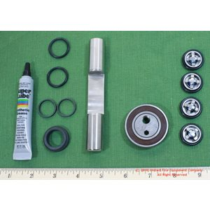 Hale 2.5 V Pump Repair Kit
