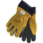 LION Defender Glove