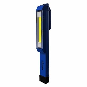 Nebo Larry LED Worklight