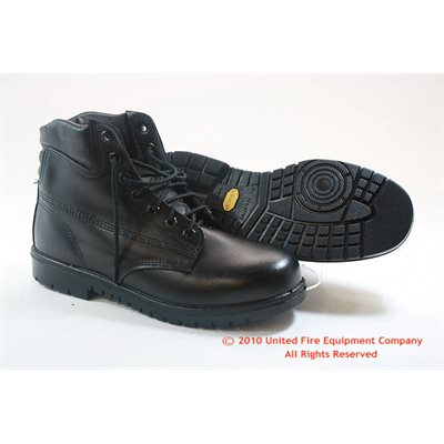 Thorogood Steel Toe Boot