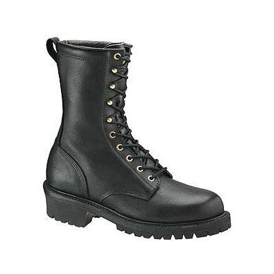30d60579168 Thorogood Hellfire Wildland Boot