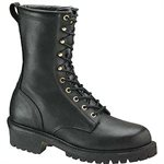 Thorogood Hellfire Wildland Boot