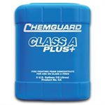 ChemGuard A Plus 5 Gallon Foam Concentrate