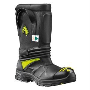 HAIX Boot, Fire Eagle Air