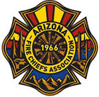 Arizona Fire Chiefs Association